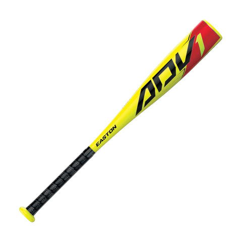 Easton ADV1 -13 USA Tee Ball 1-Piece Composite Bat