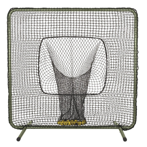 ATEC Sock Style Batting Practice Screen - Pitch Pro Direct