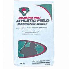 Athletic Field Marking Dust