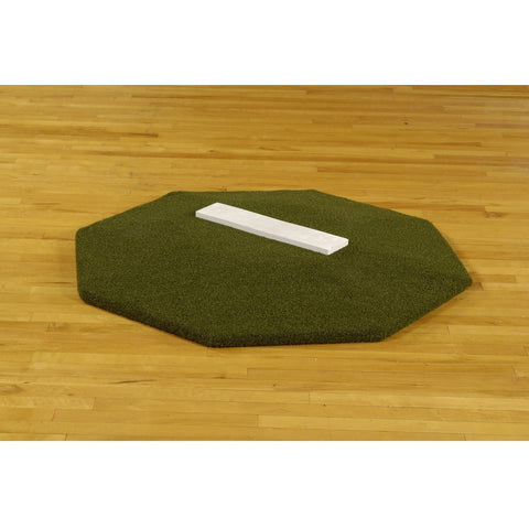 Portable Junior Training Mound - Pitch Pro Direct