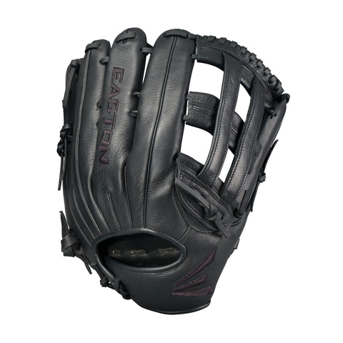 Easton Blackstone Outfield Ball Glove 12.75""