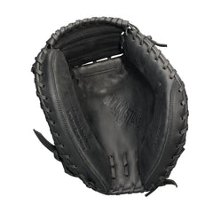 Easton Blackstone Catcher's Mitt 33.5