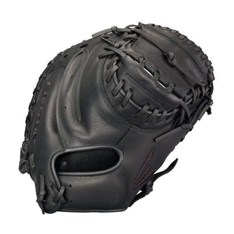 Easton Blackstone Catcher's Mitt 33.5""