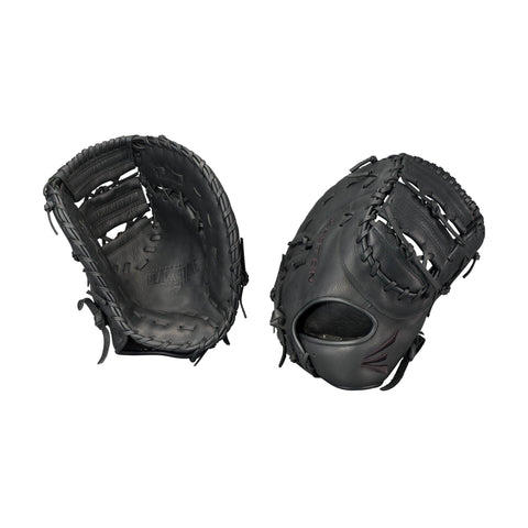 Easton Blackstone First Base Ball Glove 12.75""