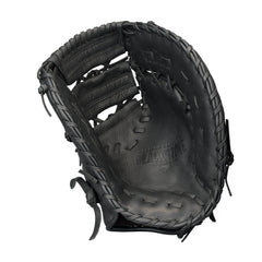 Easton Blackstone First Base Ball Glove 12.75