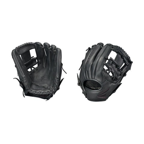 Easton Blackstone Ball Infield Ball Glove 11.50""
