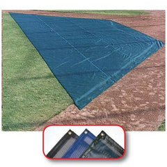 BP Zone Basicturf Protector