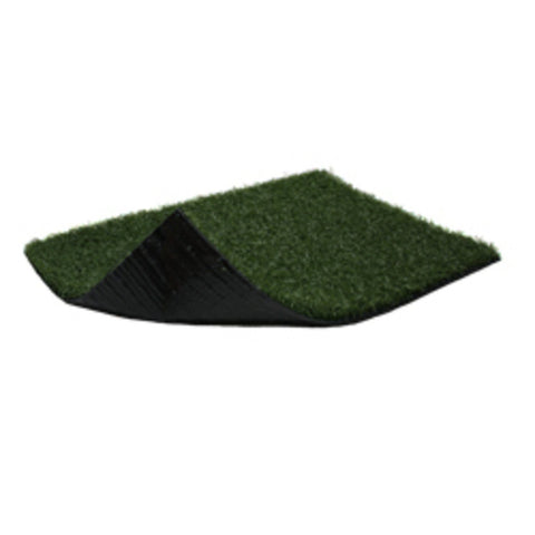 ProTurf Economy By The Roll Batting Mats - Pitch Pro Direct