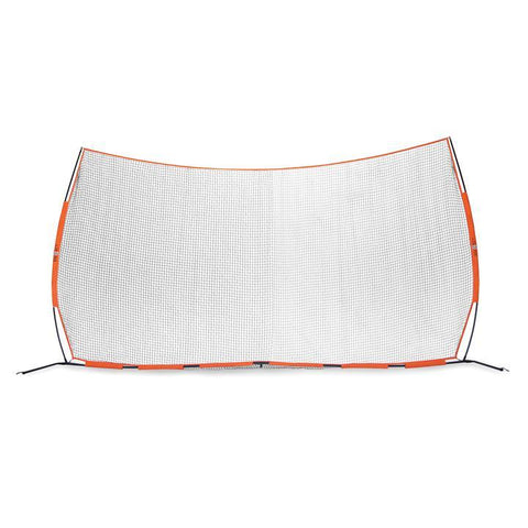 Bownet Portable Big Barrier Net For Field Practice