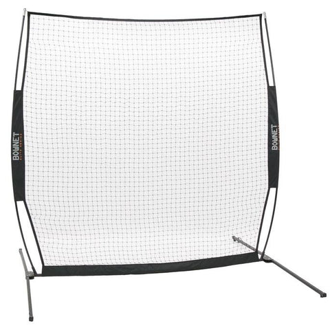 Bownet Elite Protection Portable Protective Net