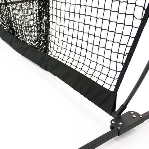 Bownet L-Screen Elite Portable Protective Screen
