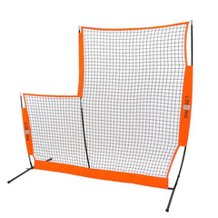 Bownet L-Screen Pro Portable Protective Net