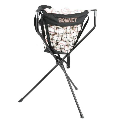 Bownet Bp Caddy Elite