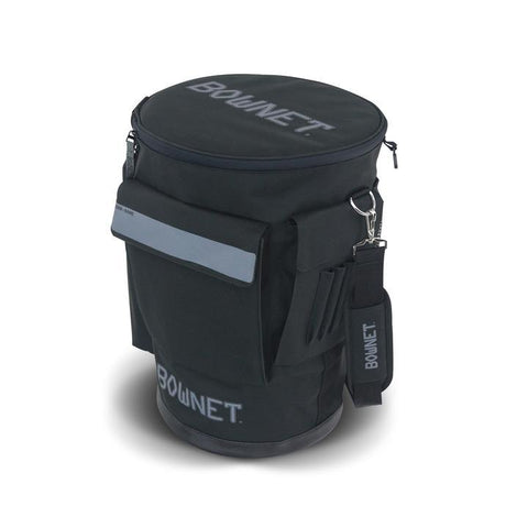 Bownet Bucket Bag