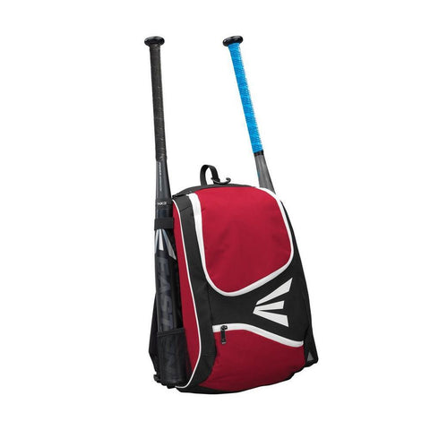 Easton E50BP™ Bat & Equipment Backpack