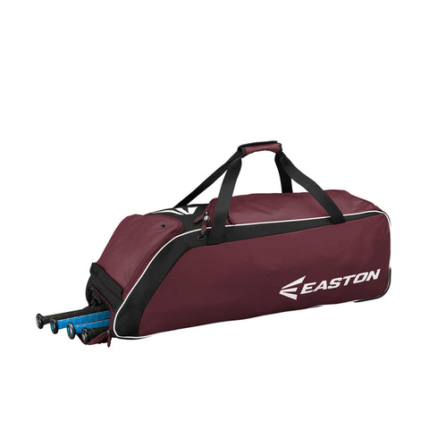 Easton  E510W™ Bat & Equipment Backpack