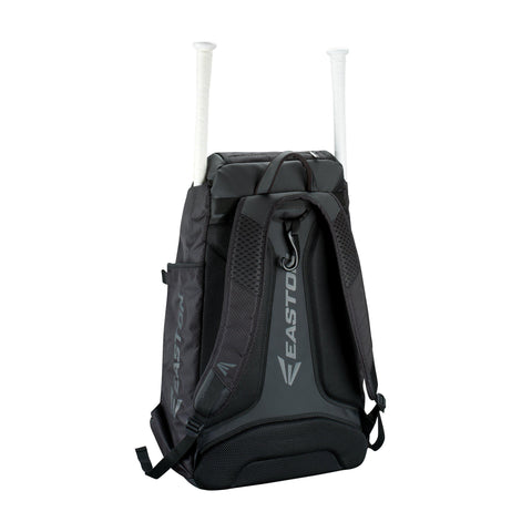 Easton E610CBP™ Catchers Bat & Equipment Backpack