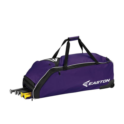 Easton  E610W™ Bat & Equipment Backpack