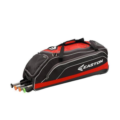 Easton E700W™ Bat & Equipment Backpack