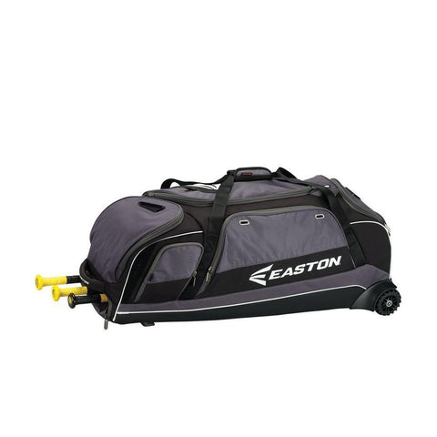 Easton E900C™ Catchers Bat & Equipment Wheeled Bag