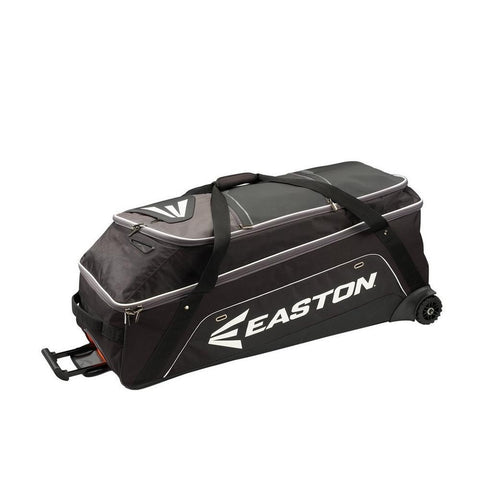 Easton E900G™ Bat & Equipment Wheeled Bag