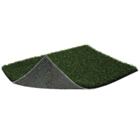 ProTurf Economy Turf By The Roll With 3mm Backing - Pitch Pro Direct