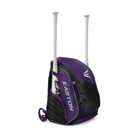 Easton Elite X™ Bat & Equipment Backpack