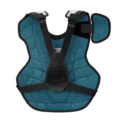 Easton Elite X™ Intermediate Catchers Chest Protectors