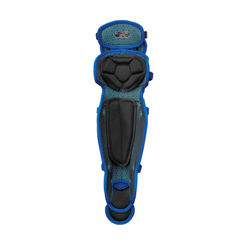 Easton Elite X™ Intermediate Catchers Leg Guards