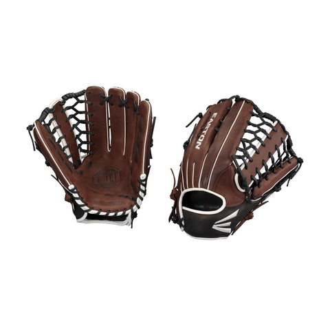 "Easton El Jefe 13.5"" Slowpitch Softball Catcher's Gloves"