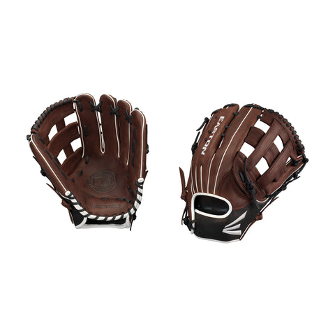 "Easton El Jefe 13"" Slowpitch Softball Catcher's Gloves"