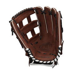 "Easton El Jefe 14"" Slowpitch Softball Catcher's Gloves"