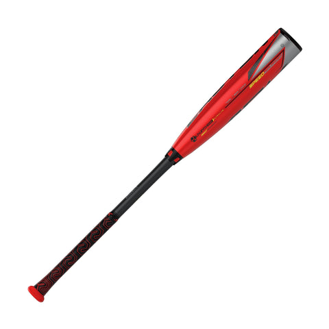Easton ADV 360 -11 USA 2-Piece Speed Balanced Composite Bat