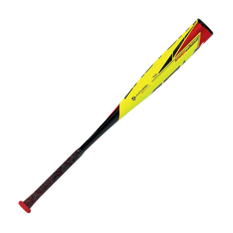 Easton ADV 360 -12 USA 1-Piece Speed Balanced Composite Bat