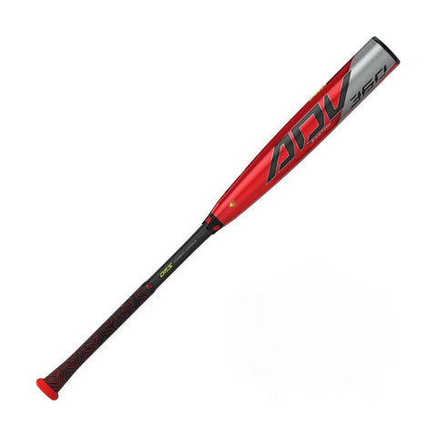 Easton ADV 360 -3 BBCOR 2-Piece Pro Balanced Composite Bat