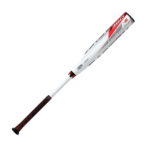 Easton ADV 360 -5 USSSA 2-Piece Pro Balanced Composite Bat