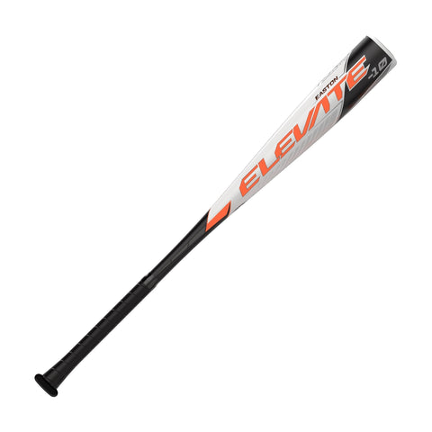 Easton Elevate -10 USSSA 1-Piece Aluminum Bat