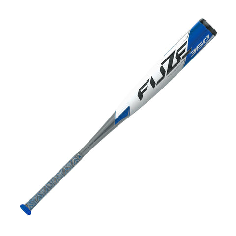 Easton Fuze 360 -10 USSSA 1-Piece Speed Balanced Composite Bat