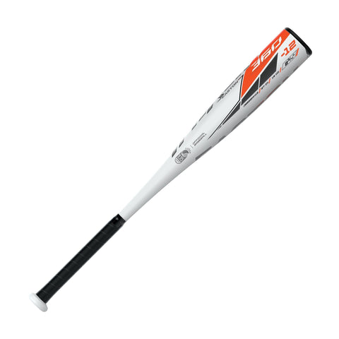 Easton Maxum 360 -12 JBB 1-Piece Speed Balanced Composite Bat