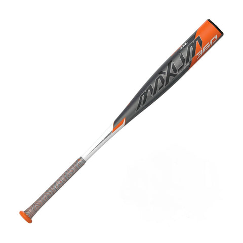 Easton Maxum 360 -3 BBCOR 1-Piece Speed Balanced  Composite Bat