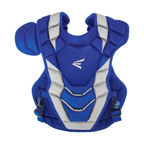 Easton Pro X Catcher's Chest Protector