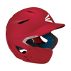 Image of Easton Pro X Matte Baseball Batting Helmet with Extended Jaw Guard