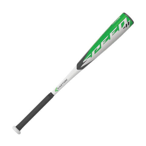 Easton Speed -11 USSSA 1-Piece Aluminum JBB Bat
