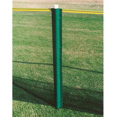 Enduro Markers Inc 200' Homerun Outfield Mesh Fence Package