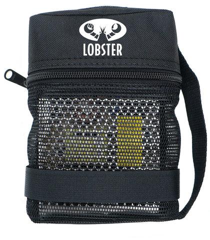 Lobster Sports External AC Power - Pitch Pro Direct