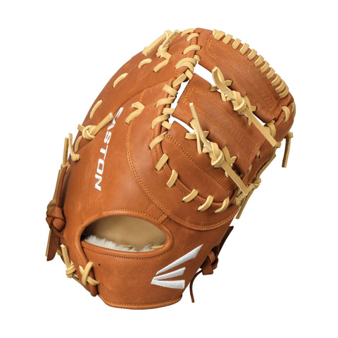 Easton Flagship First Base Glove 12.75""