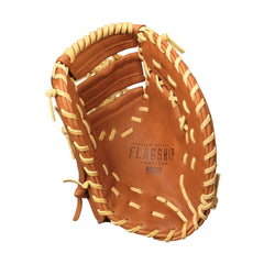 Easton Flagship First Base Glove 12.75