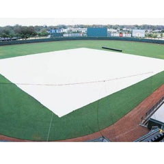 Full Field Tarp/Cover