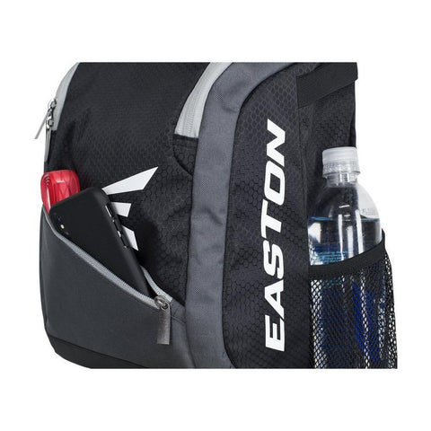 Easton Game Ready™ Youth Bat & Equipment Backpack