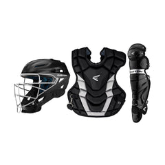 Easton Gametime™ Youth Catchers Protective Box Set Kit